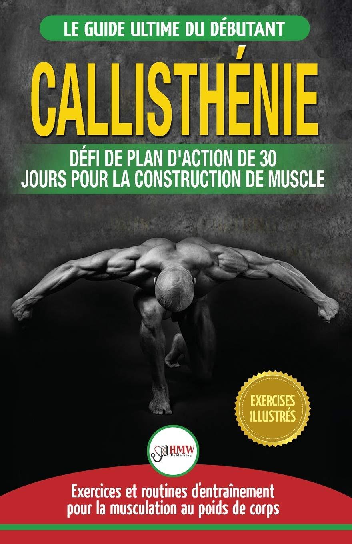 cétogène régime menu musculatione
