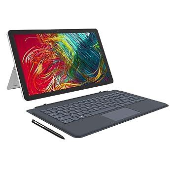 XIDU PhilPad Tablet de 13.3
