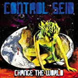 Change the World [Explicit]