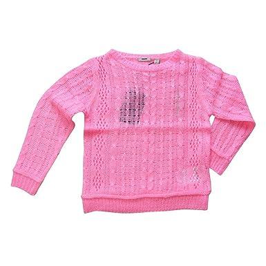 Mexx M/ädchen Pullover
