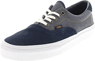 VANS Chaussures - ERA 59 - indigo dress blues
