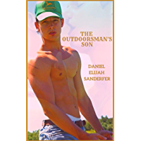 The Outdoorsman's Son (English Edition)