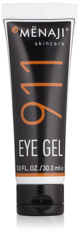 Mënaji 911 Eye Gel 28 g EG1T