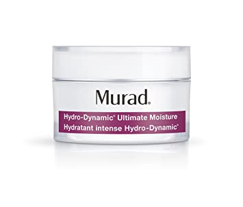 Dynamic Face Moisturizer 1.7oz Origins - Dr. Andrew Mega-Mushroom Skin Relief Eye Serum - 15ml/0.5oz