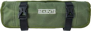 BEARSITE  product image 2