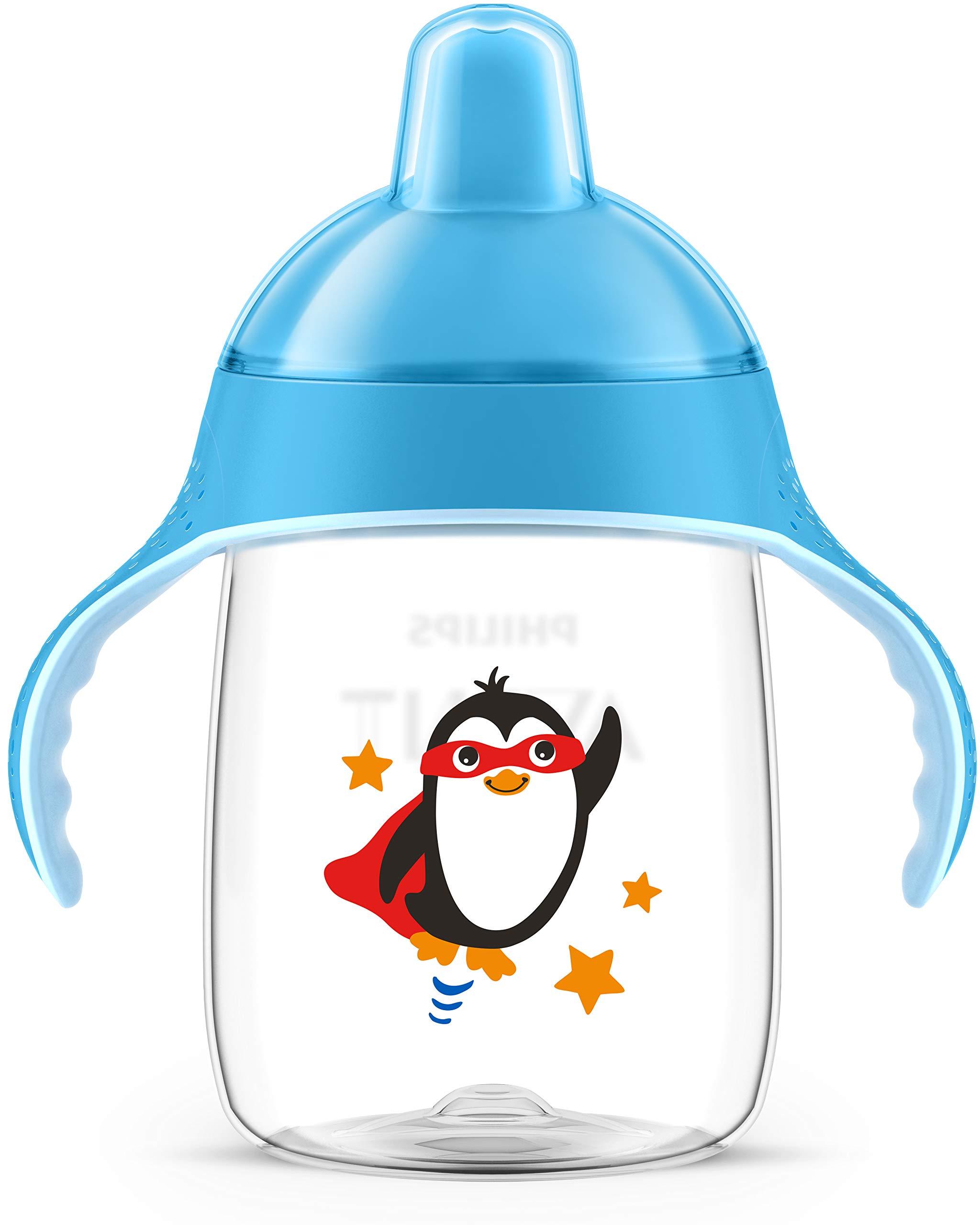 Mejor valorados en Vasos con boquilla & Opiniones útiles de ...