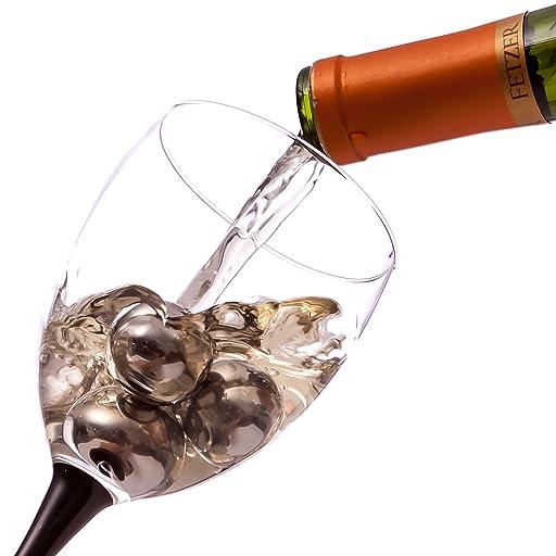 wine-pearls