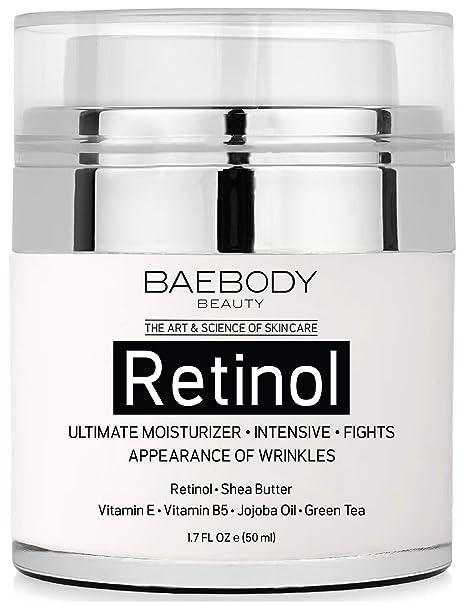 The 8 best face moisturizer under 20