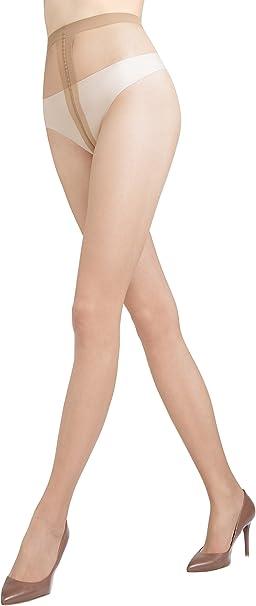 Gabriella Classic 15 Denier Pantyhose Tights Matt Various Sizes /& Colours