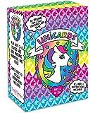 Unicards: Unicorn Card Game