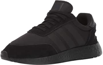 0ac4c8b88c4db adidas Originals Men s I-5923 Running Shoe