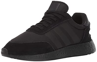 ba3fbaeea adidas Originals Men s I-5923 Running Shoe Black