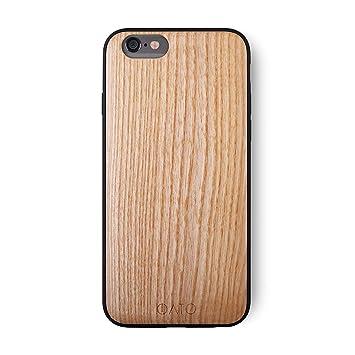coque iphone 6 ash