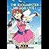 アイドルマスター ミリオンライブ!(5) (少年サンデーコミックス)