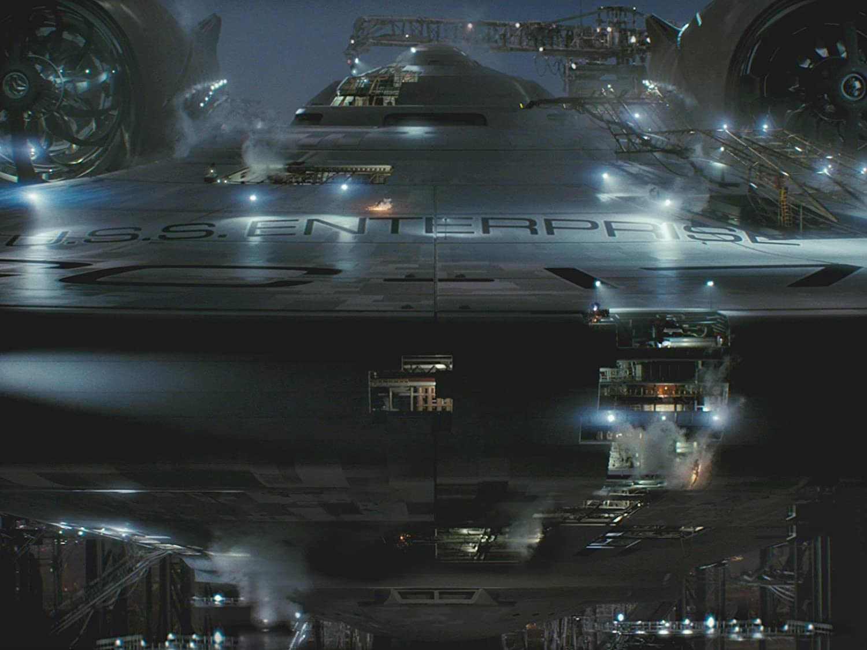 Posterhouzz Movie Star Trek Uss Enterprise Ncc 1701 Hd Wallpaper