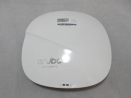 Amazon com: Aruba AP-325 Indoor Wireless Access: Computers