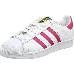 400759998dd Chaussures de basket-ball
