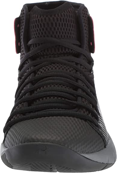 Under Armour Drive 5, Zapatos para Basket para Hombre: Amazon.es ...