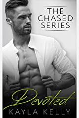 Devoted (The Chased Series Book 5) Kindle Edition