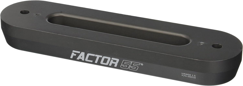 Factor 55 00019 Hawse Fairlead