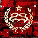 Hydrograd Special Edition (Explicit)(2CD)