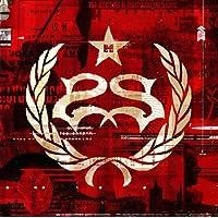 Hydrograd (Deluxe Edition) [2CD]