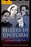 Killers in Uniform