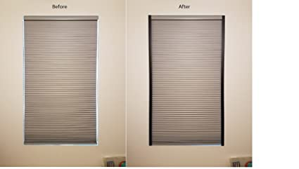 for charcoal blinds grey uk velux with structural blackout roof handlebar compatible avosdim frame windows white blind