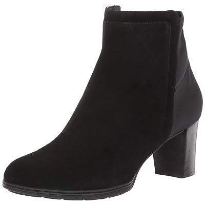 Rockport Womens Truflex Chaya Bootie | Boots