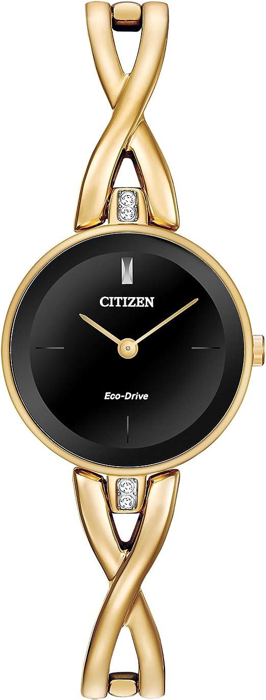 Citizen Dress Watch (Model: EX1422-54E)