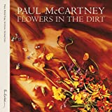 Flowers in the Dirt (Doppio CD)