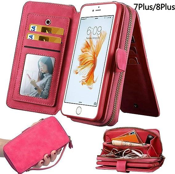 Case,iPhone 7 Plus
