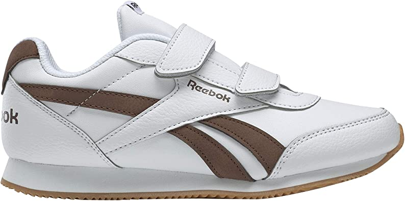 Baskets 'Reebok Royal cljog 2 2v'