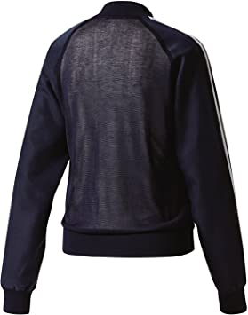 Et Loisirs Sst De Adidas W SurvêtementSports Veste Tt PkuliTwOZX