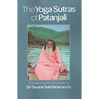 Yoga Sutras of Patanjali: New Edition