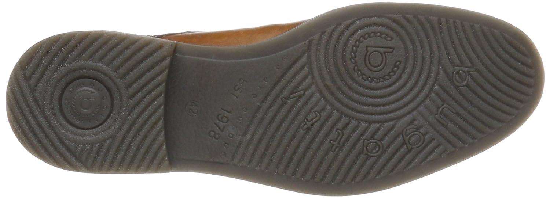 Bugatti Herren 311378334100 Klassische StiefelBugatti Herren 311378334100 Klassische Stiefel Billig und erschwinglich Im Verkauf