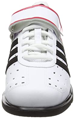 adidas Power Perfect II, Men's Multisport Indoor Shoes