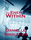 The Enemy Within (Joseph Medical Mysteries)