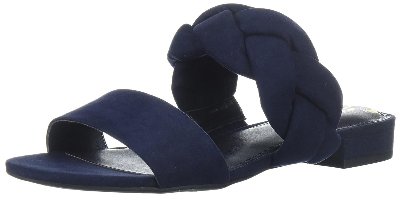 1de04c8e6ce0 Amazon.com  Circus by Sam Edelman Women s Danielle Slide Sandal  Shoes