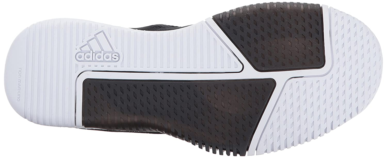 Adidas Adidas Adidas adidasCrazyTrain Elite W - Crazytrain Elite Damen 112032