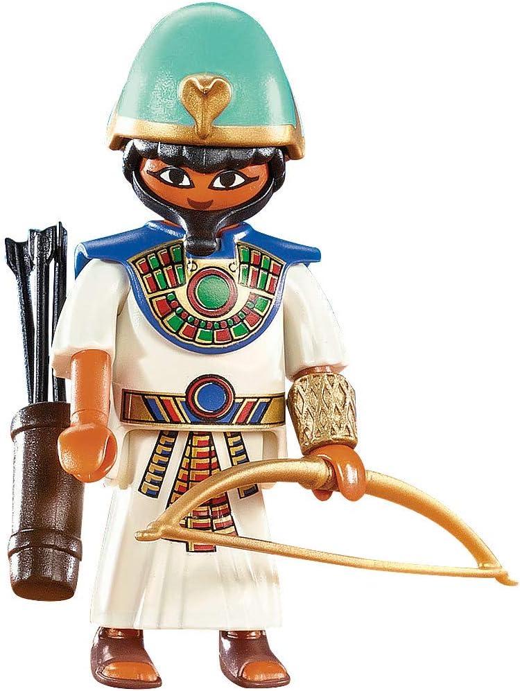 Playmobil Top 10 Spielzeugpreis 7382 Faraón: Amazon.es: Juguetes y ...