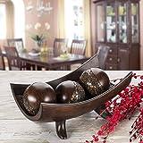 Creative Scents Schonwerk Decorative Bowl