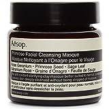 Aesop Primrose Facial Cleansing Masque 60ml/2.47oz