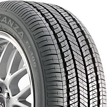 235//60r17 Tires 2356017 235 60 17 2 New Cooper Evolution Winter