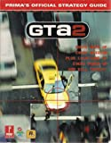 Grand Theft Auto 2 (Prima's official strategy guide)