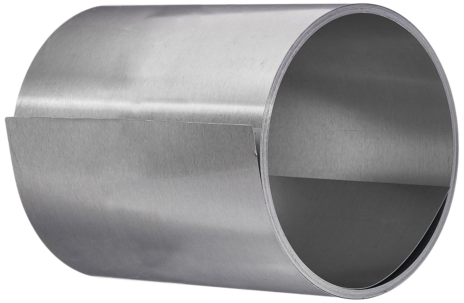 Aluminum Flashing .0078 4X10, AMERIMAX HOME PRODUCTS 66304