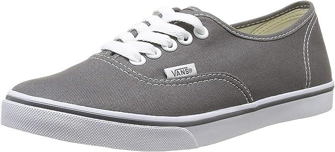 Vans Men's Authentic¿ Lo Pro
