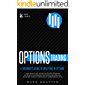 OPTIONS TRADING: A beginner's guide to investing in Options: Learn how to Day Trade for Income,Dominate Techniques…