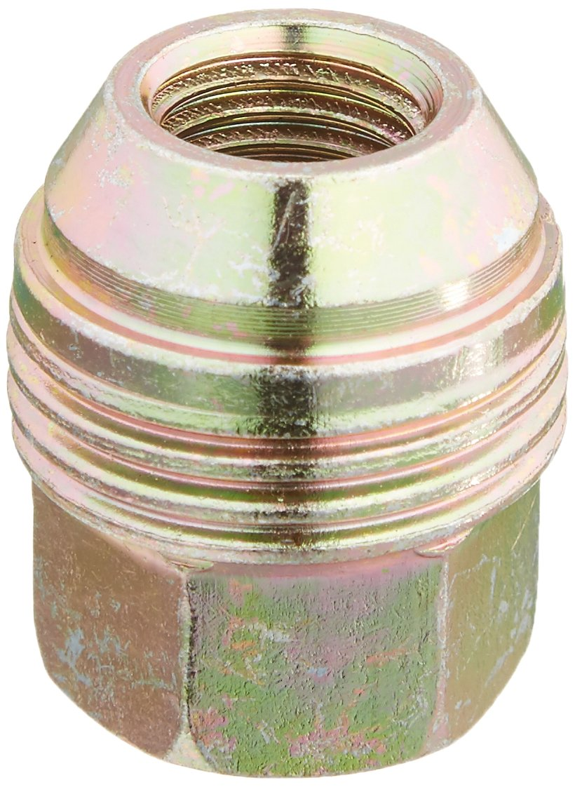 Dorman 611-109.1 Wheel Lug Nut
