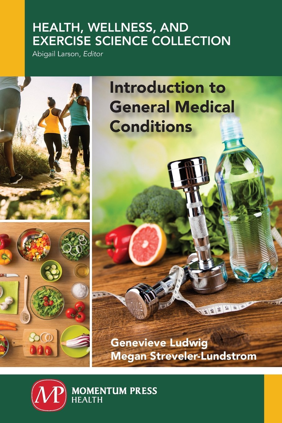 Introduction to General Medical Conditions PDF
